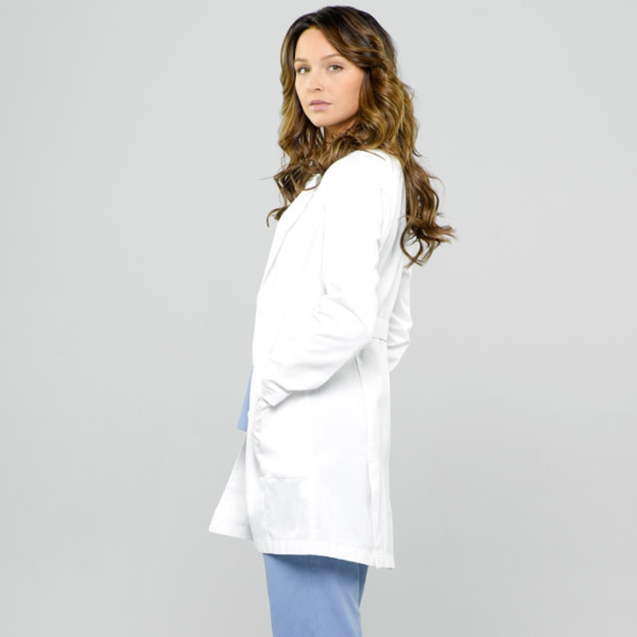 Grey\'s Anatomy Season 15: The Stars Reflect on Their Unicorn Show\'s ...