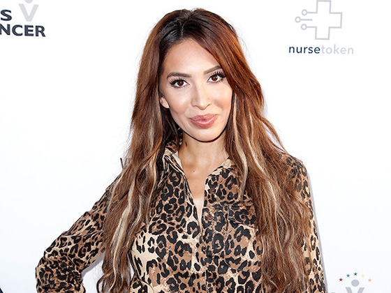 Farrah Abraham Rejects Plea Deal After Alleged Fight at Beverly Hills Hotel
