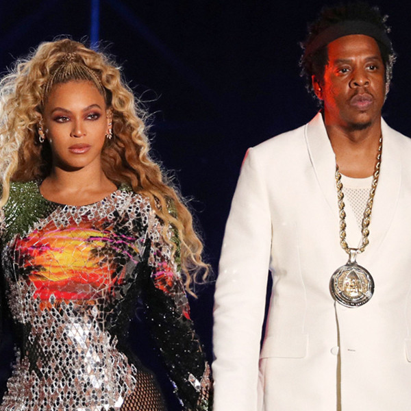 Beyoncé, Taylor Swift, Kendrick Lamar and More Stars We Really Missed at the 2019 Grammys