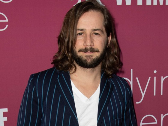 <i>This Is Us</i> Season 3 Adds Michael Angarano as Jack's Brother Nicky Pearson