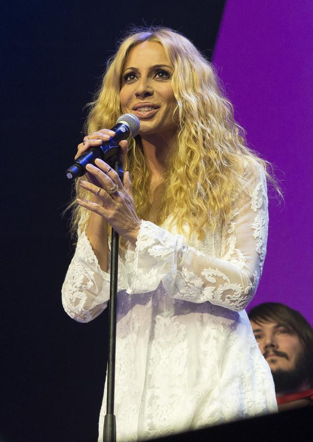 Marta Sanchez