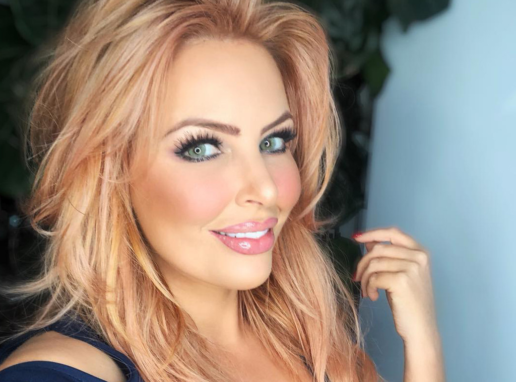 Sarah Roza