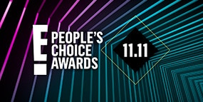 rs 285x143 180815100019 PeoplesChoiceAward 285x143 - Ice T Is Ready to Hack the E! Site to Ensure Mariska Hargitay Wins a People's Choice Award