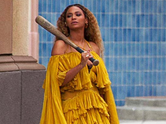 Beyonc&eacute; Is Finally Releasing <i>Lemonade</i>&rsquo;s Audio Across All Platforms, So Get in Formation