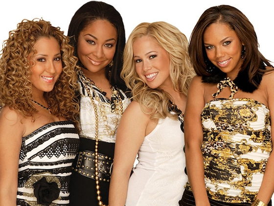 <i>The Cheetah Girls</i> Turns 15: Look Back on Your Other Favorite Disney Channel Movies
