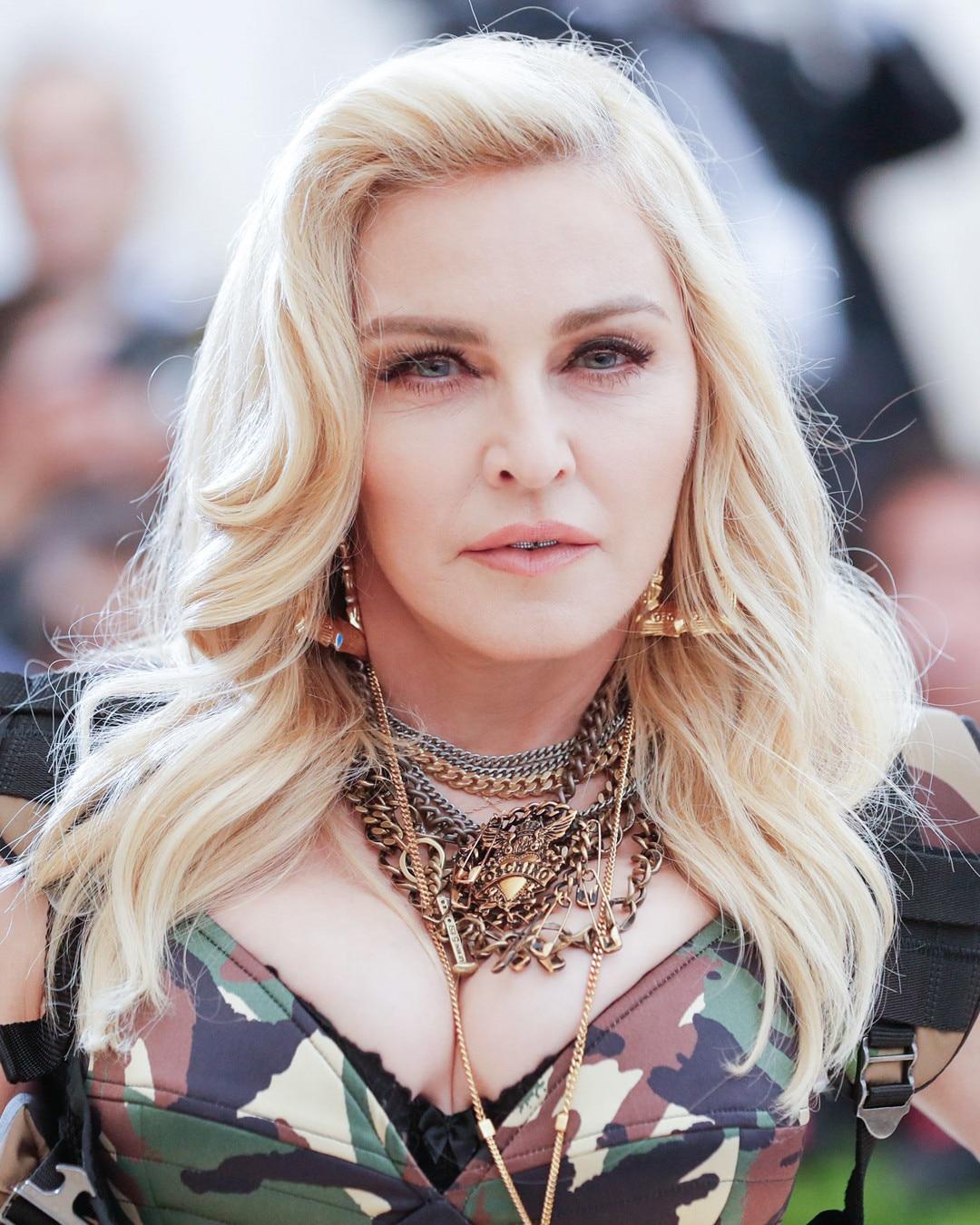 Madonna nudes (92 foto), fotos Topless, Instagram, in bikini 2020