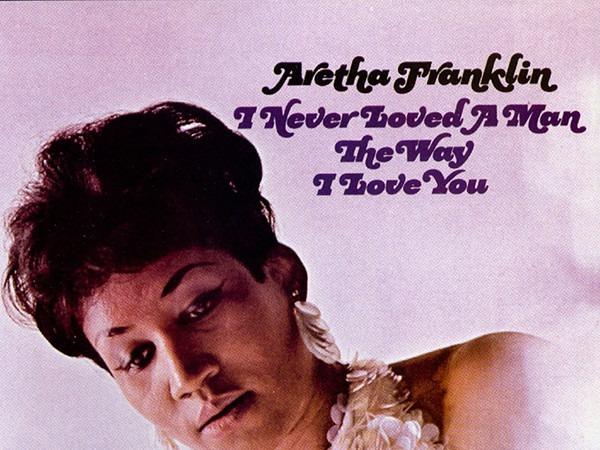 """Comment """"Respect"""" d'Aretha Franklin est devenu un hymne éternel"""