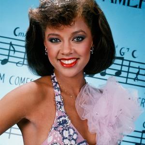 Vanessa Williams, Miss America 1984