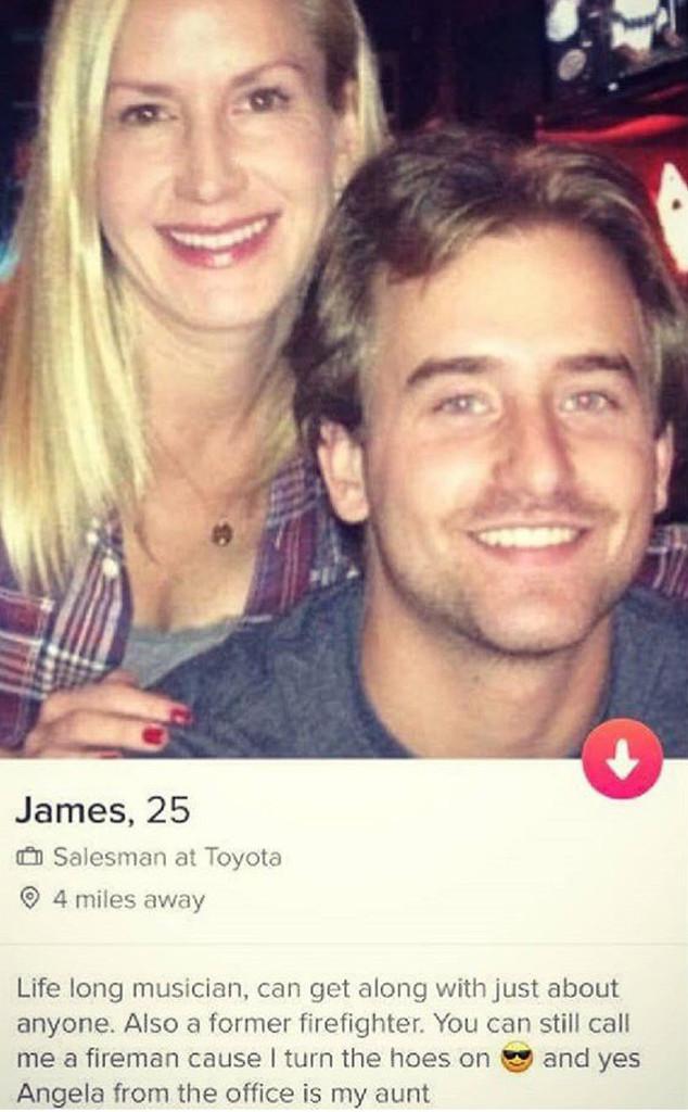 dating app usa