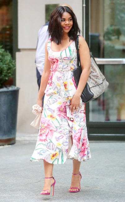Constance Wu Is Crazy-Rich in Style and More Best Dressed