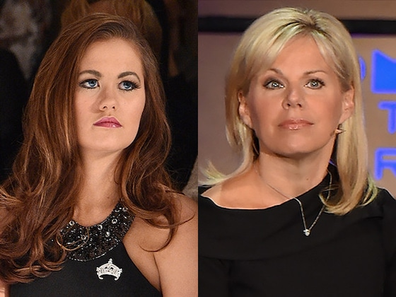 Miss America Cara Mund Accuses Gretchen Carlson and Other Pageant Officials of Mistreatment