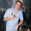 Ryan Lochte, Hakkasan Las Vegas