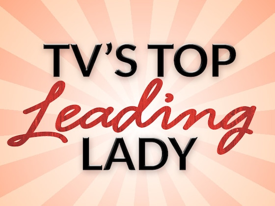 TV's Top Leading Lady 2018: Nominate Your Favorite Actresses Now