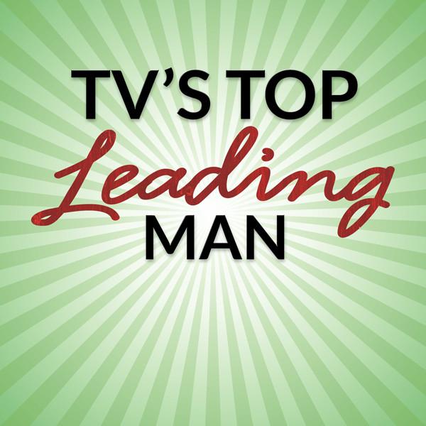 TV's Top Leading Man 2019: Vote in the Elite 8