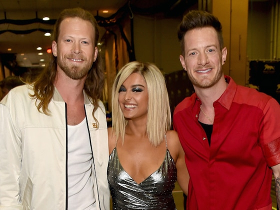 """10 Things You Never Knew About Florida Georgia Line and Bebe Rexha's """"Meant to Be"""" Collaboration"""