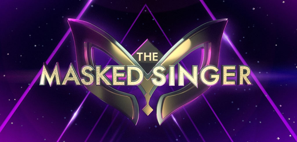 """Season 2 Clues -  Ibirra confirmed all of the characters and costumes""""will change"""" for the show's second season, which Fox officially announced on Jan. 30, with Fox's  Rob Wade  saying in a statement, """"The response to  The Masked Singer  has been fantastic and we are thrilled to bring it back for another season. I am so happy to see a singing Peacock burst into pop culture! The Masked Singer is unique, bold, original and embraces the DNA of all the best FOX unscripted shows. We look forward to Season Two being even more fun, weird and wonderful than the first.""""  And yes, they've received a lot of interest from celebrities who've seen the show about becoming a contestant. """"It's really good and interesting people have started coming through,"""" Ibirra teased """"It's really, really interesting.""""  Noone is off-limits, even if they have a signature voice a la  Mariah Carey ."""