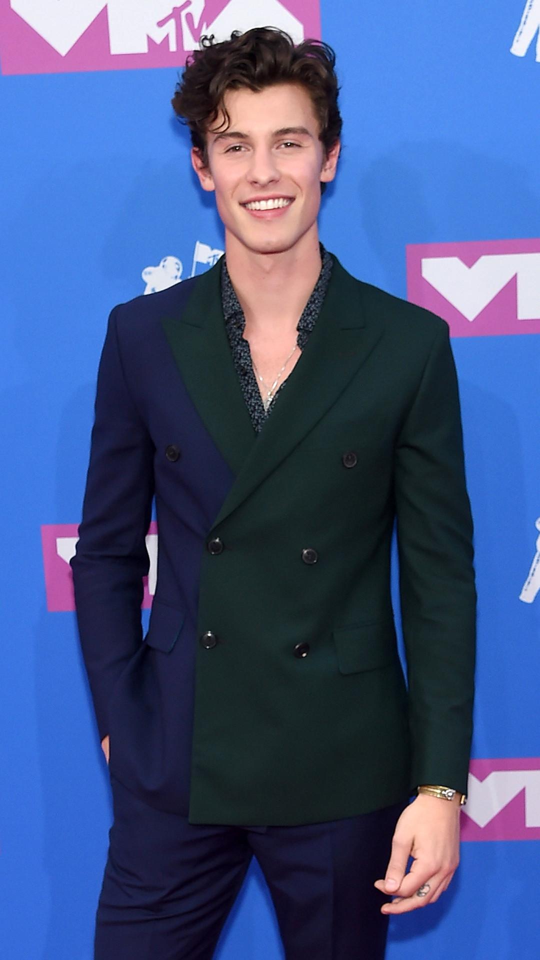 Shawn Mendes, 2018 MTV Video Music Awards, VMAs