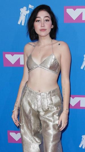 Noah Cyrus, MTV Video Music Awards, VMA's