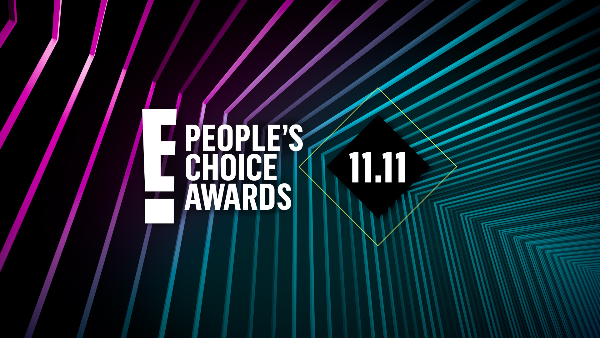 poeple's choice award