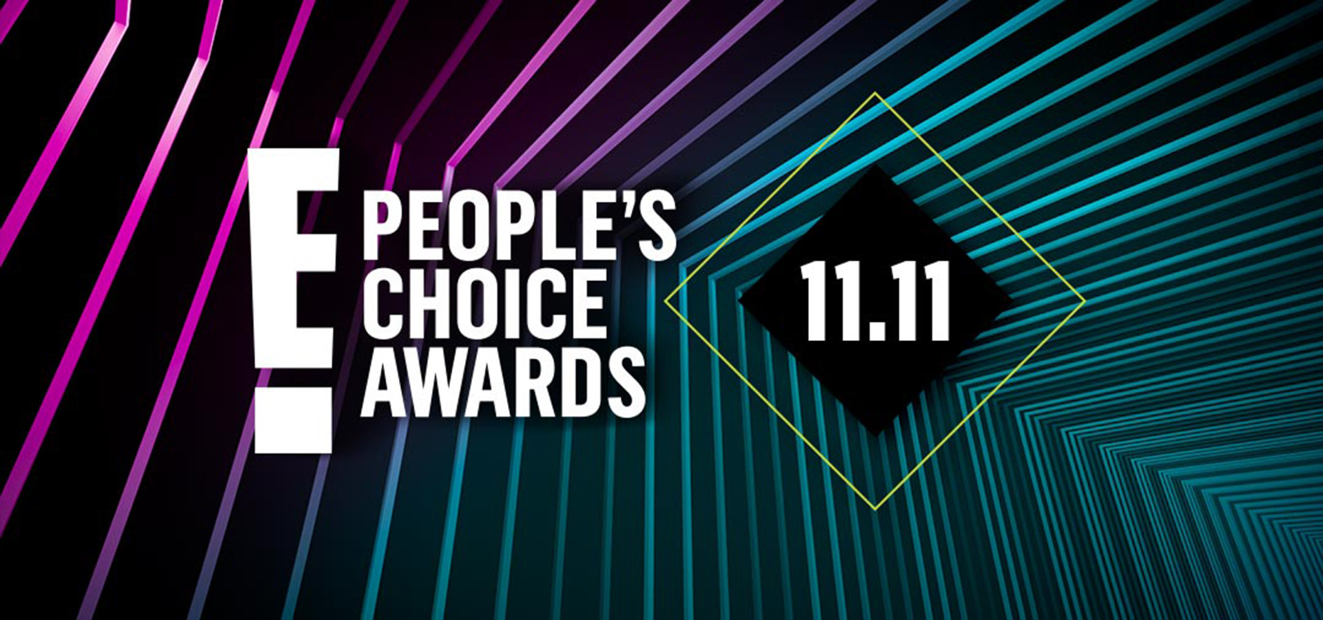 People's Choice Awards, PCAs