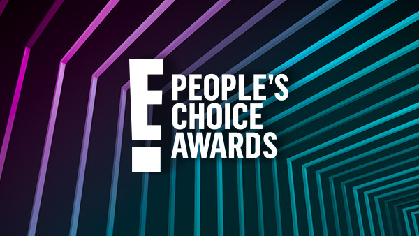 People's Choice Awards Tune-In Banner, PCAs