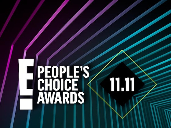 People's Choice Awards: By the Numbers