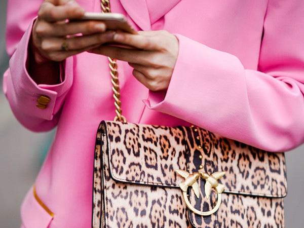 16 Subtle Ways to Work Leopard Print Into Your Wardrobe