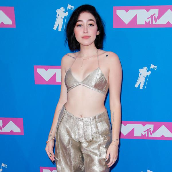 Noah Cyrus, MTV Video Music Awards, VMAs