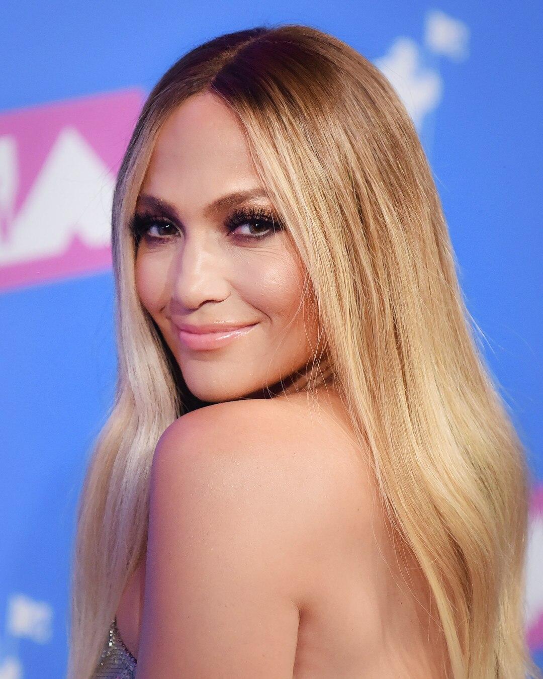 Jennifer Lopez naked (42 foto and video), Sexy, Bikini, Boobs, braless 2017