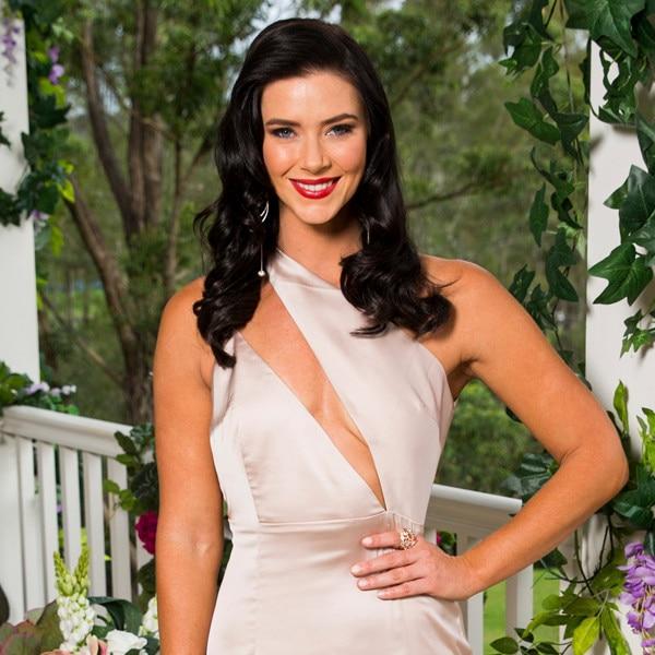 Bachelorette Britt dating Brady Special offer dejtingsajt