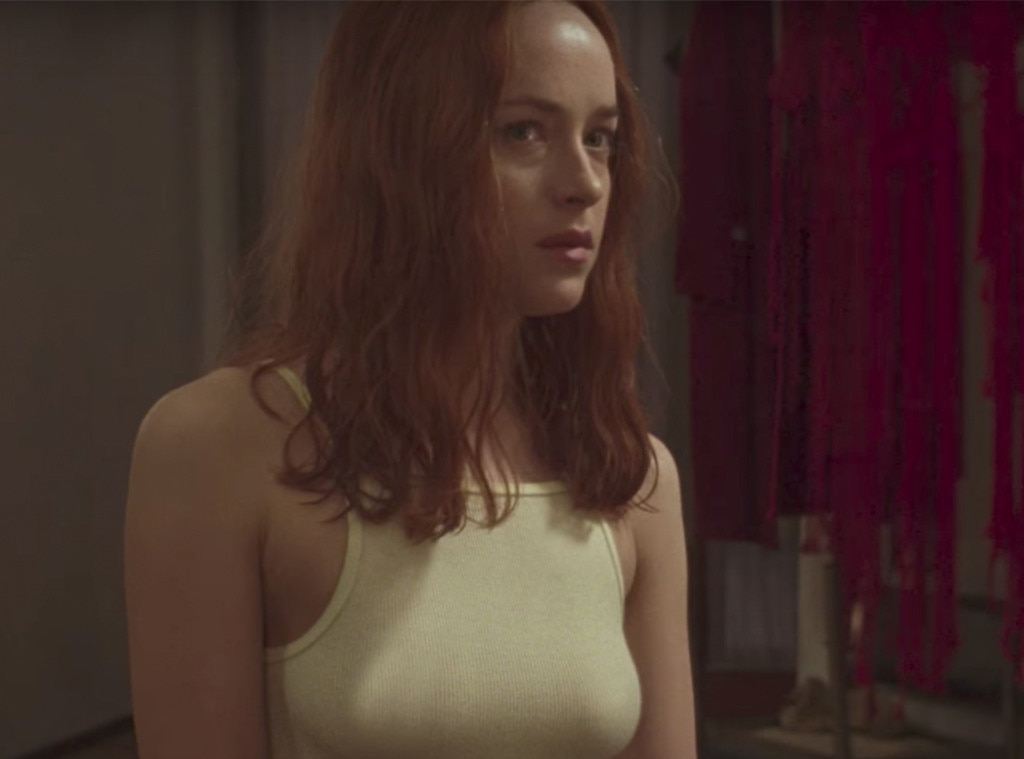 New 'Suspiria' Trailer Dares You to Give Your Soul to the Dance
