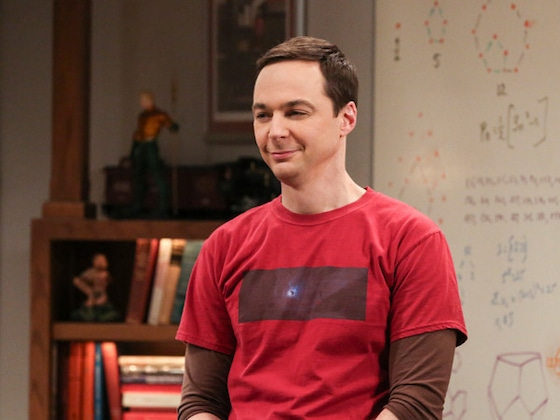 We're Getting a <I>Big Bang Theory</i> and <i>Young Sheldon</i> Crossover, But How?</I>