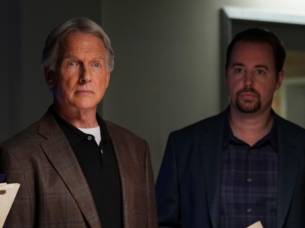 <i>NCIS</i> Just Pulled Off a Big Surprise In Season 16 Finale