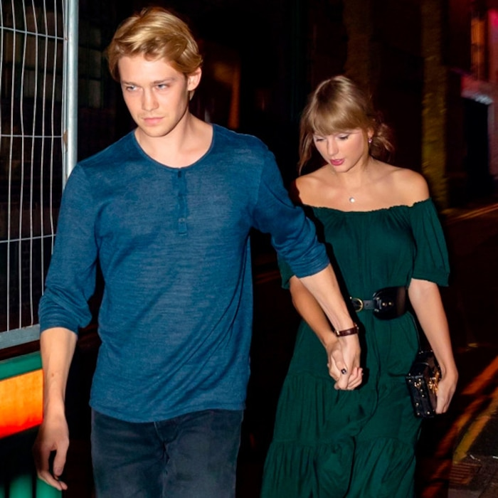 Image result for joe alwyn taylor swift