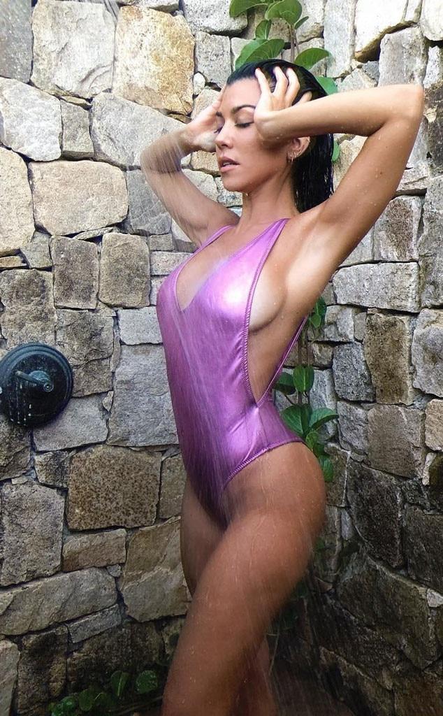 Nadine velazquez pictures porno
