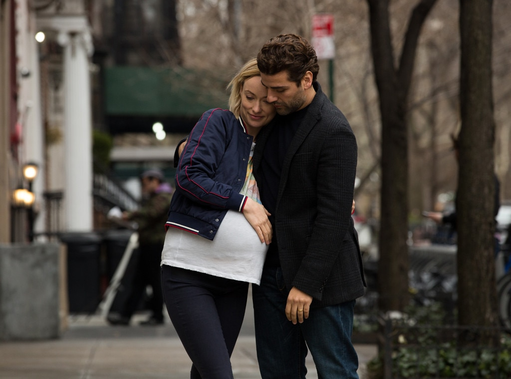 Fall Movie Guide, Life Itself