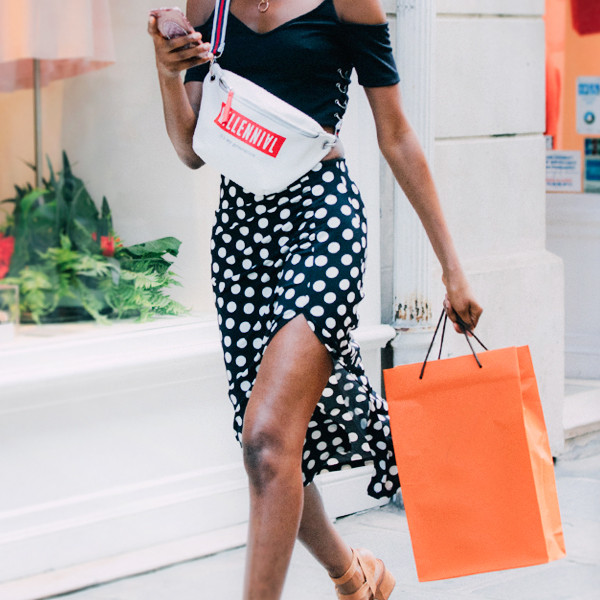 Shopping: Labor Day Sales