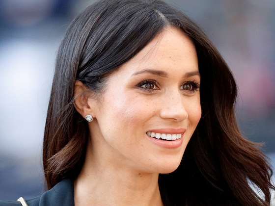 Kate and Pippa Middleton's Maternity Designer Reveals Her Plans for Meghan Markle