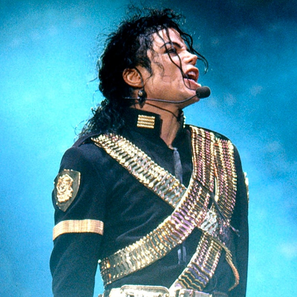Michael Jackson's Estate Denounces New Documentary's Abuse Allegations