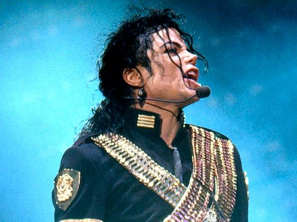 Les héritiers de Michael Jackson lui rendent hommage 10 ans après sa mort