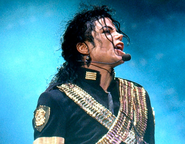 Michael Jackson's Estate Pays Tribute 10 Years After His Death