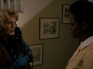 Far From Heaven, Julianne Moore, Viola Davis