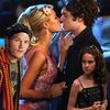 Look Back on <i>The O.C.</I>'s Most Memorable Guest Stars, Including Chris Pratt, Paris Hilton and Bella Thorne</i>