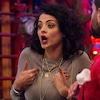 The Definitive Guide to <i>Shahs of Sunset</i>'s Most Explosive Moments