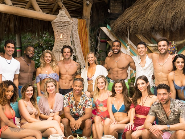 The Shadiest Bachelor Nation Comments About <i>Bachelor in Paradise</i> Season 5