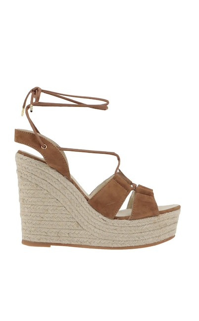 Shopping: Espadrilles