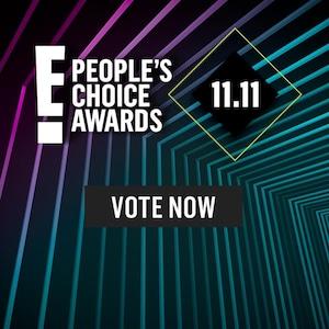 Peoples Choice Awards, PCAs