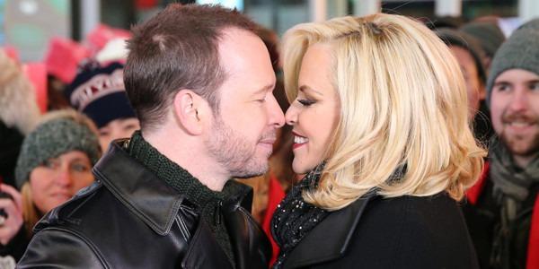 we are dating u kiss girl day sub español