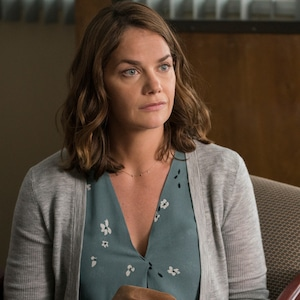 The Affair, Ruth Wilson