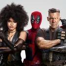 Les stars Marvel réagissent au décès de Stan Lee